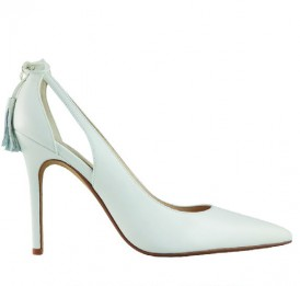 Renzo Wittner Wedding Shoes