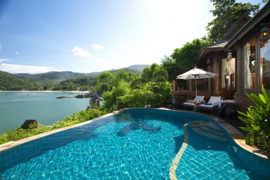 Sea-View-Pool-Villa-Suite-Plus-6