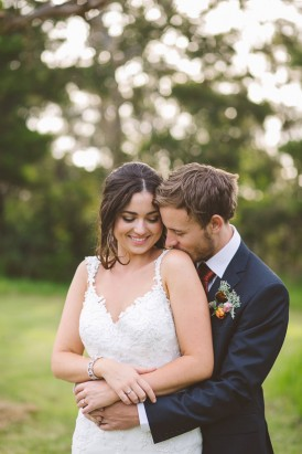 Southern highlands wedding location