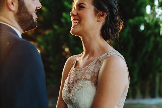 Stones Of The Yarra Valley Bride