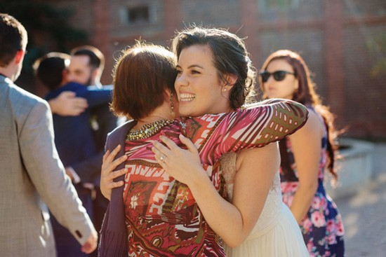 Stones Of The Yarra Valley Post Wedding Huges