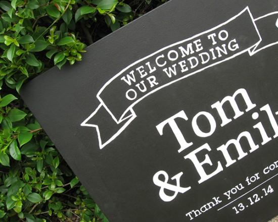 TomEmily Elly Hartley Designs 5