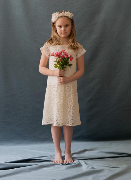 Venla dress