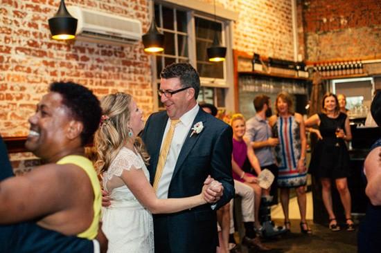 Wedding moments at Trofeo Estate