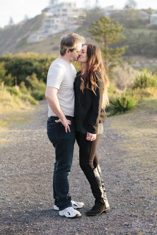 Winter beach engagement0048