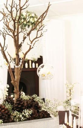 Winter wedding ideas0093
