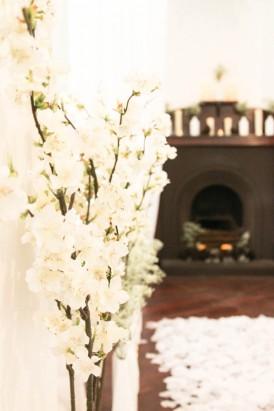 Winter wedding ideas0094