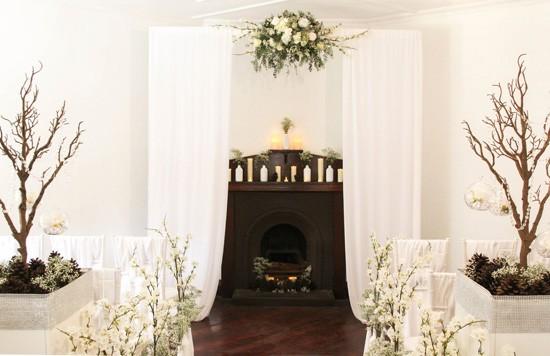 Winter wedding ideas0095