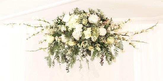Winter wedding ideas0096