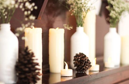 Winter wedding ideas0100