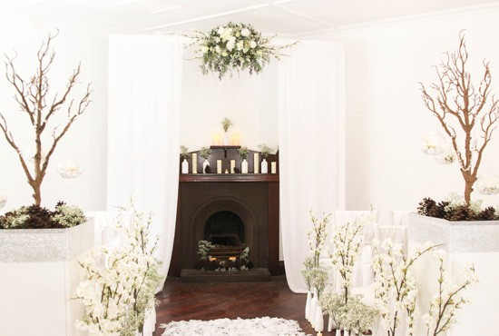 Winter wedding ideas0102