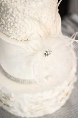 Winter wedding ideas0103