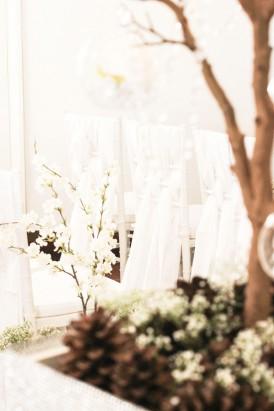 Winter wedding ideas0104