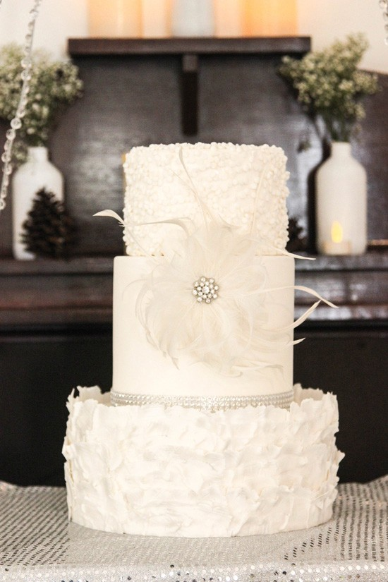 Winter wedding ideas0105