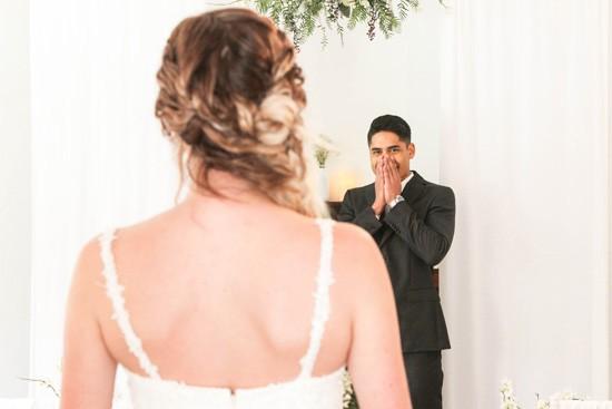 Winter wedding ideas0108