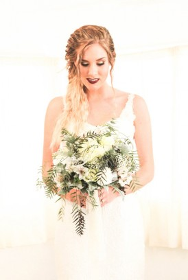 Winter wedding ideas0110