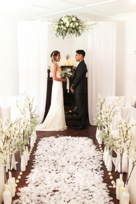 Winter wedding ideas0111