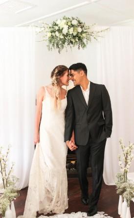 Winter wedding ideas0113
