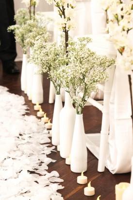 Winter wedding ideas0118