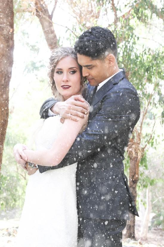 Winter wedding ideas0119