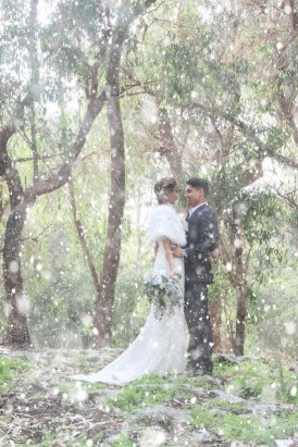 Winter wedding ideas0122