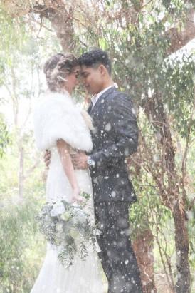 Winter wedding ideas0124