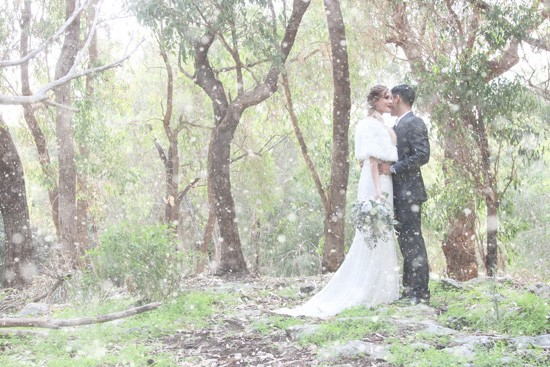 Winter wedding ideas0125