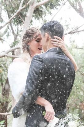 Winter wedding ideas0128