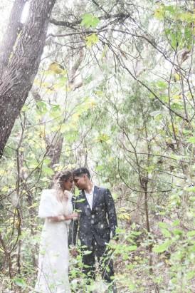 Winter wedding ideas0136