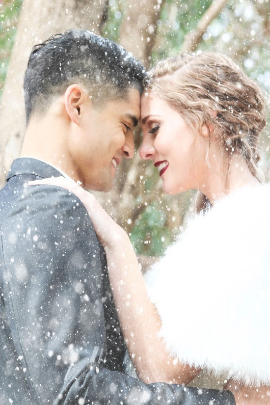 Winter wedding ideas0141