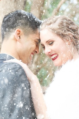 Winter wedding ideas0142