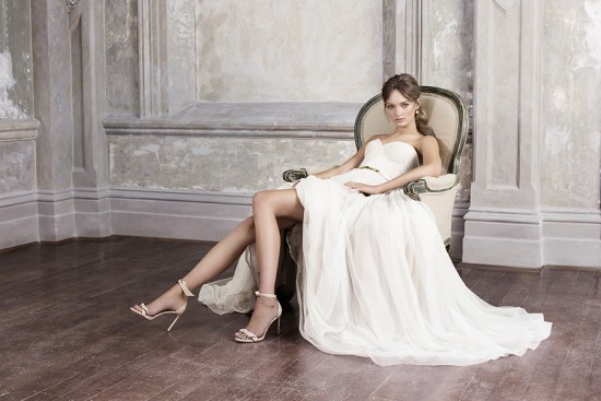 Wittner Shoes For Wedding
