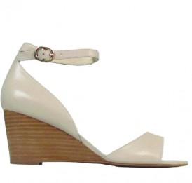 Wittner Wedding Shoes