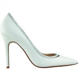 Wittner Wedding Shoes Royce