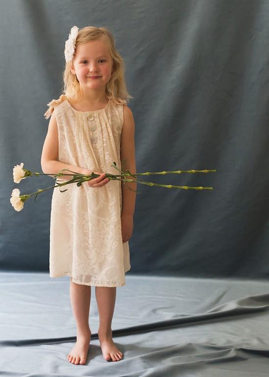Zaida dress