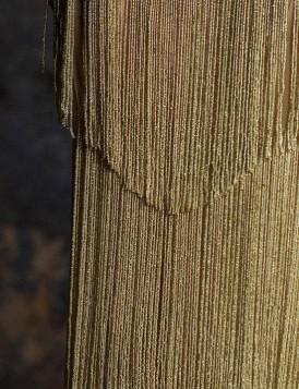 boluca-cassiopeia2015-v2-24