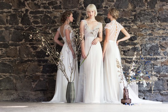 gwendolynne-white-wedding-gowns0009