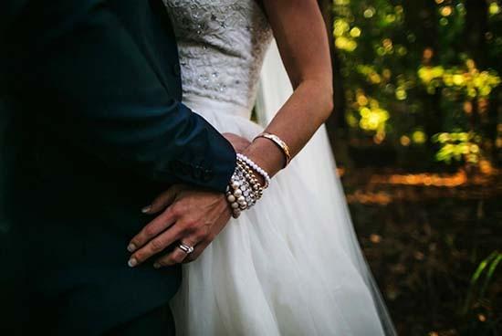A & J Wedding small 0247