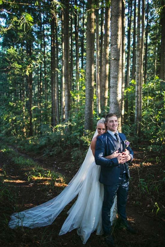 A & J Wedding small 0257