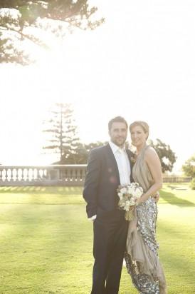 Alana Blowfield Wedding photographer