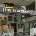 Art Series The Blackman (3)