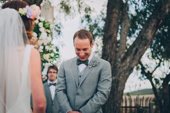 Binda wedding ceremonyq