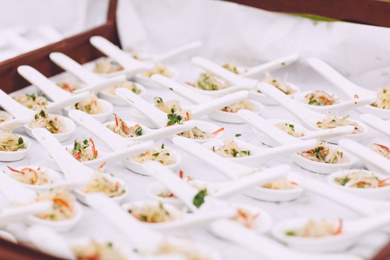 Blakes Feast Caterers