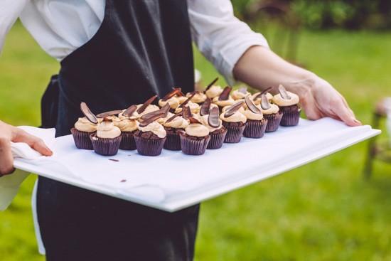 Blakes Feast Desserts
