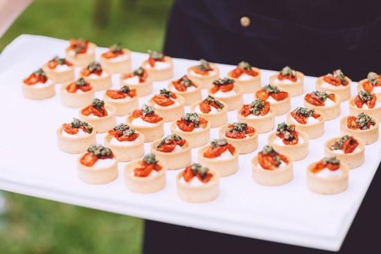 Blakes Feast Wedding Catering