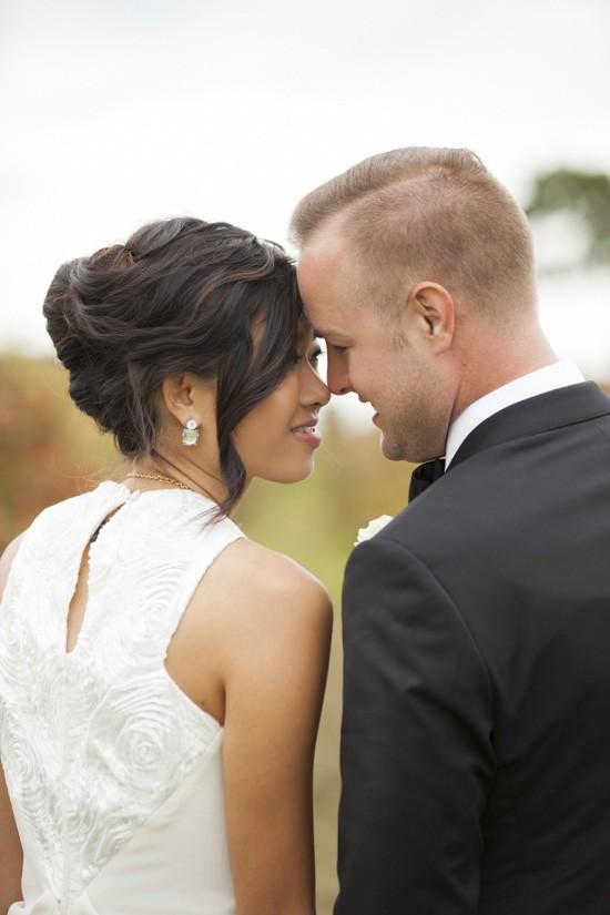 Carla Zampatti Wedding Dress