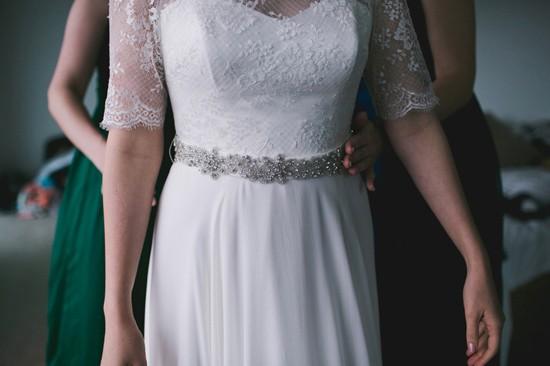 Elegant Winter Solstice Wedding006