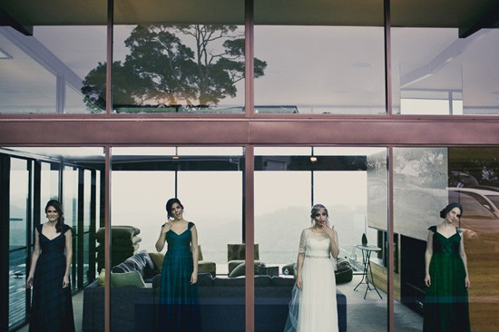 Elegant Winter Solstice Wedding008