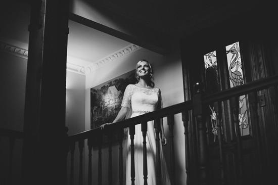 Elegant Winter Solstice Wedding013