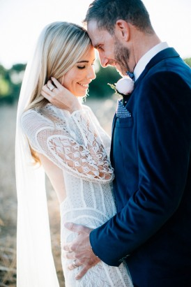 Figtree Pictures Wedding Photo